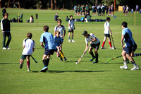 17 May - Year 8/9 ACC Lightning Carnival