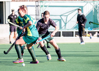29 June - Ross Meadows Hockey Carnival